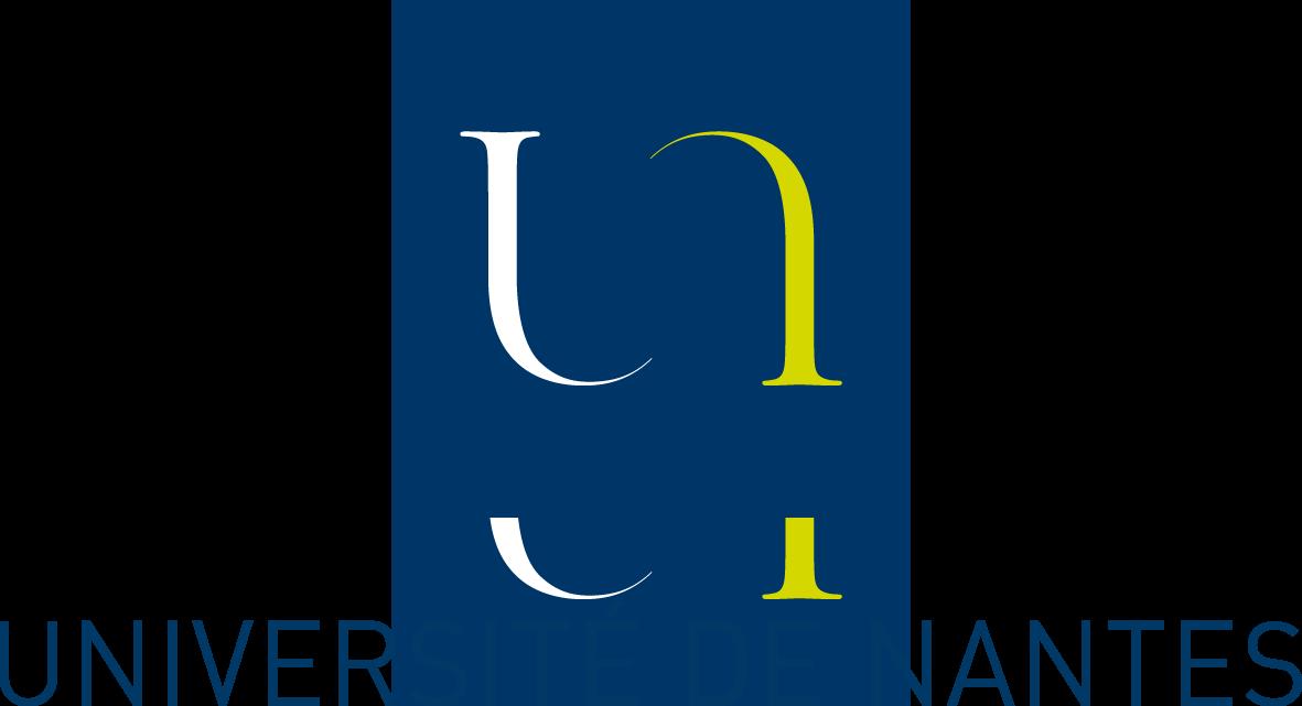 Univ Nantes bleu