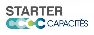 Capacite-Cellule_Starter