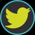Twitter-01